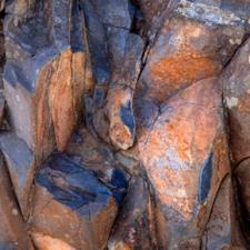 RockAbstract3904web